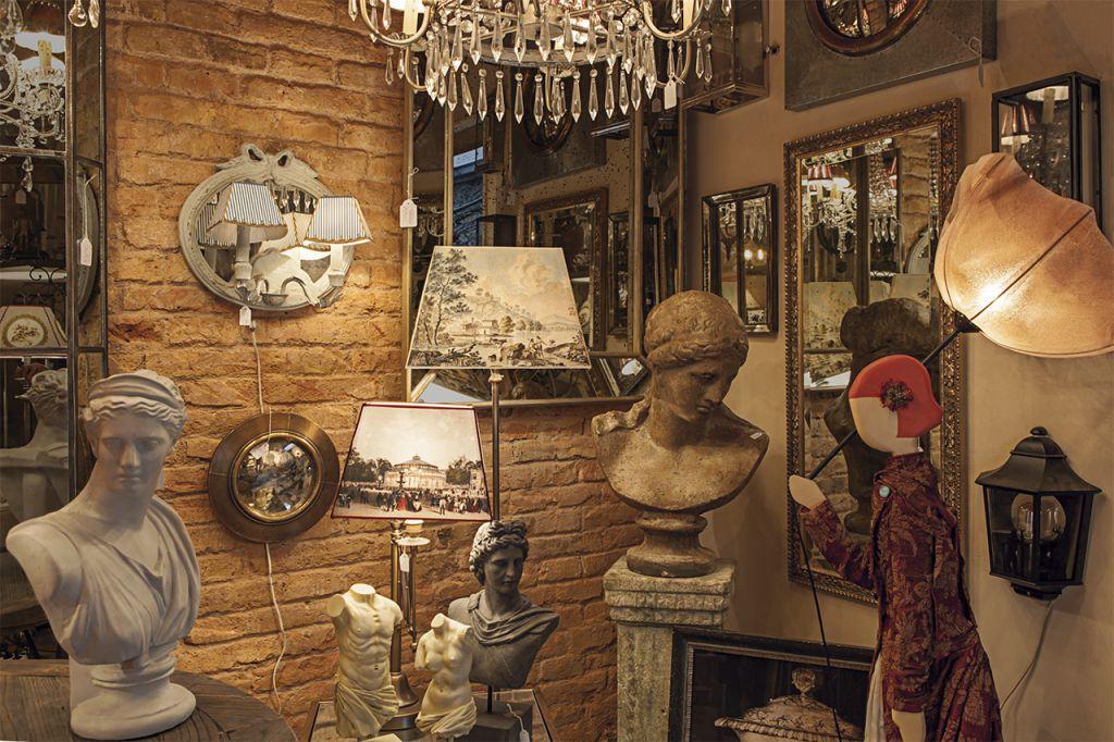 Marcos para espejos artesanales vintage y a medida en barcelona little house - Espejos a medida barcelona ...